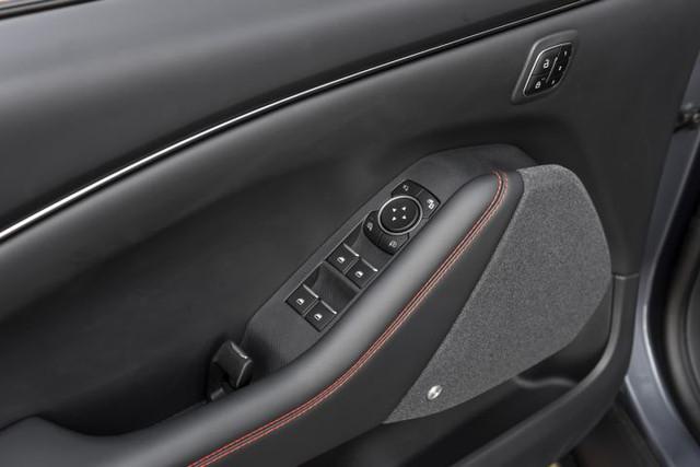 2020 - [Ford] Mustang Mach-E - Page 9 1-E889925-3-A90-4-F98-A5-B3-DA91-AC4227-BF