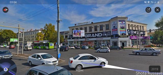 Screenshot-20201004-030416-Yandex-Maps.p