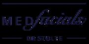 Medfacials-logo-250x125px-transparent-180x