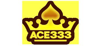 Askmebet logo