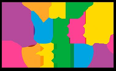TQA-Logo-Wb