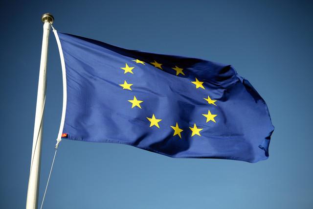 enviar-maletas-europa