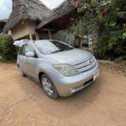 Танзания - Занзибар, онлайн с 7 по 20 марта, общие вопросы