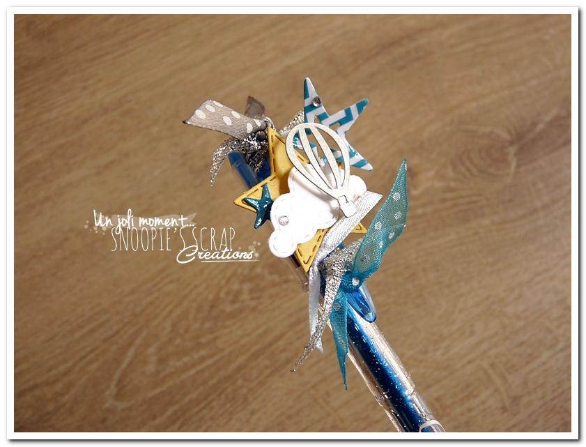 unjolimoment-com-stylo-Benoit-5