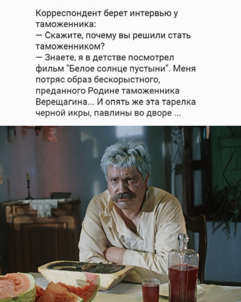 imgonline-com-ua-2to1-NSsl0j-DQTaod