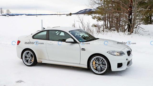 2024 - [BMW] I2 B234-F312-87-F7-4-F1-B-8-A83-9-AE79-C5-C8-AFF
