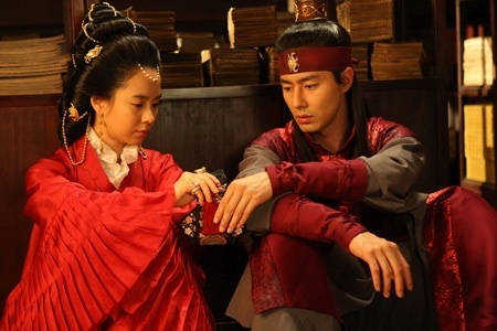 film-korea-a-frozen-flower-sub-indo-viu
