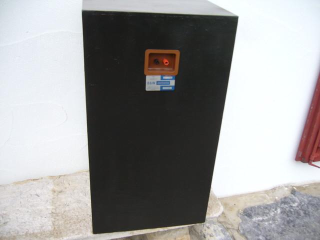P1130284