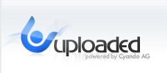 Uploaded hasta 30 € x 1000 descargas Uploaded