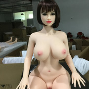 real sex doll pictureQQ-20190916163219