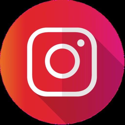 1b2ca367caa7eff8b45c09ec09b44c16-logotipo-do-cone-do-instagram-by-vexels-3