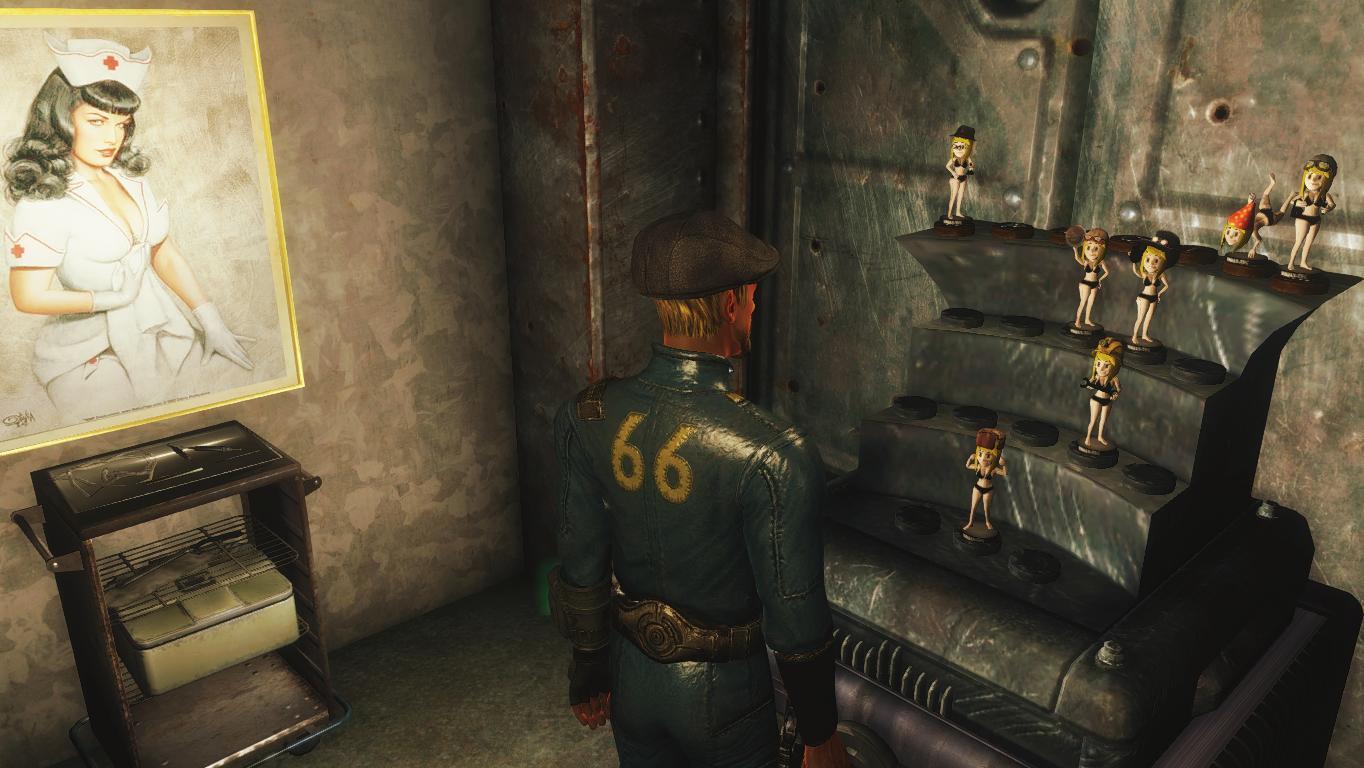 Fallout-NV-2021-02-15-23-01-43-53.jpg