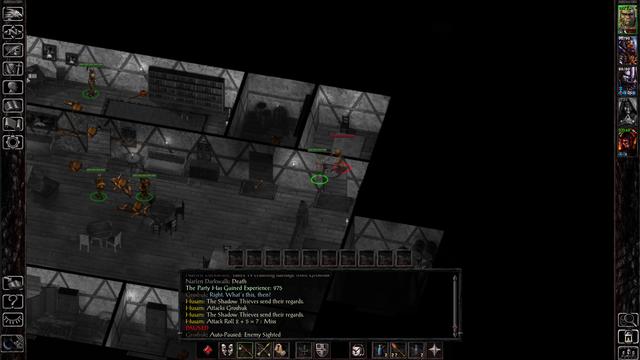 Base-Profile-Screenshot-2020-05-25-15-54-59-15.png