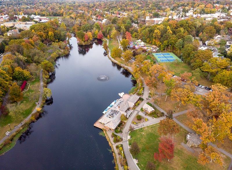 colonphoto-com-010-foliage-autumn-season-Verona-Park-in-New-Jersey-20191025-DJI-0821