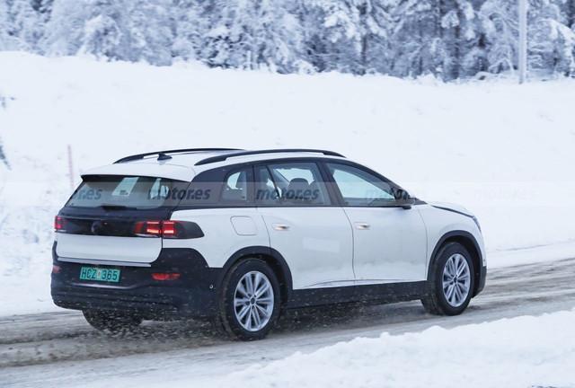 2021 - [Volkswagen] ID.6 - Page 2 760-CD963-4-AF6-4635-B61-B-0-D56-DEAE5-B7-D