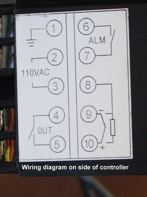 controller-wiring-chart.jpg