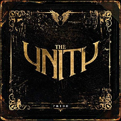 The Unity -Pride (2020) Mp3 320 kbps