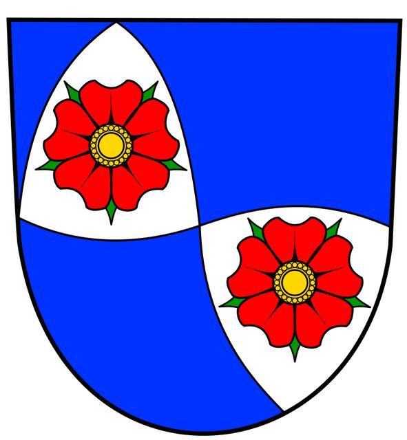 teilungwei-rosen