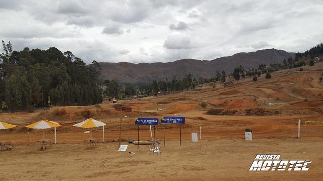 Latinoamericano-MX2-Cajamarca00026