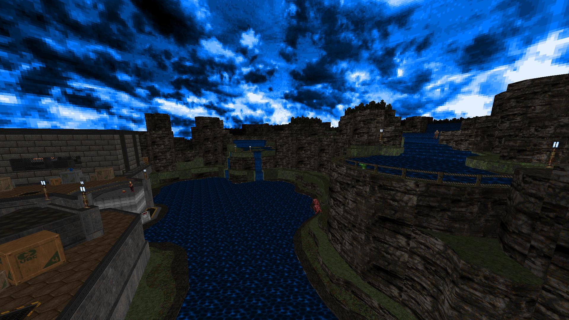 Screenshot-Doom-20210925-124431.png