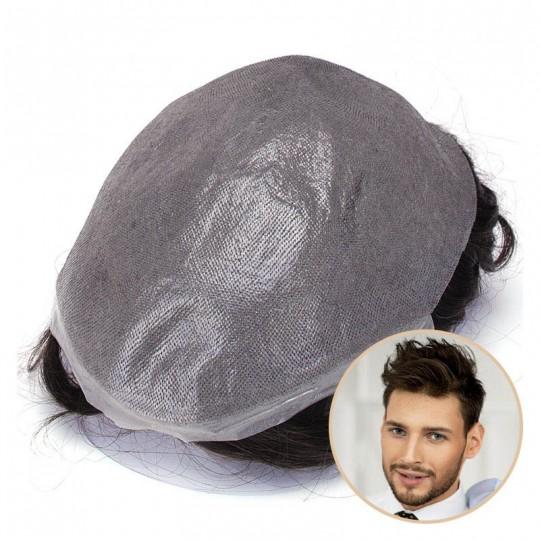 https://i.ibb.co/XYbm12J/mirage-toupee-for-men-full-super-thin-skin-base-celebrities-choice.jpg