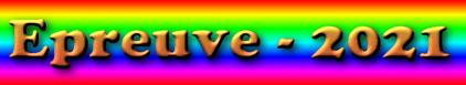 Asa - du Bocage (Calendrier 2021) Coollogo-com-296651223