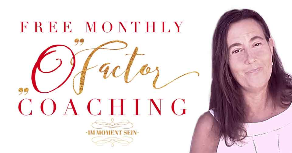 Free-Monthly-O-Factor-Coaching