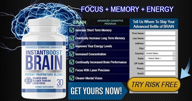 Instant-Boost-Brain-Buy
