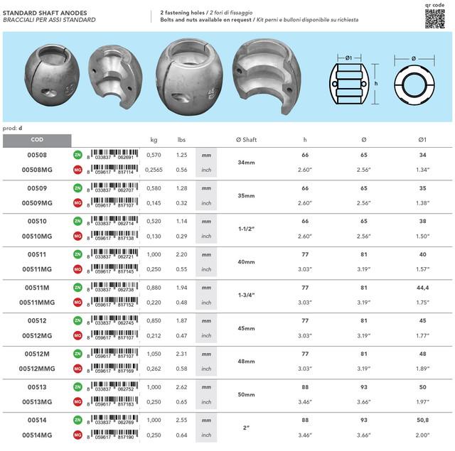 31-Bracciali-Standard-catalogo-02