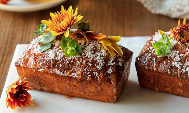 bolos-de-noz-e-marmelada