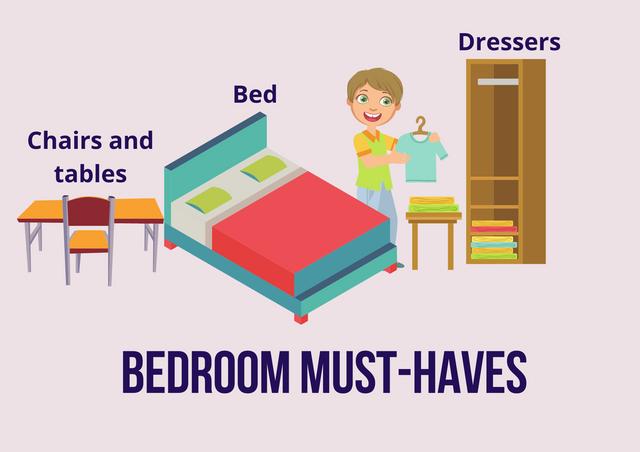 Bedroom-Must-Haves