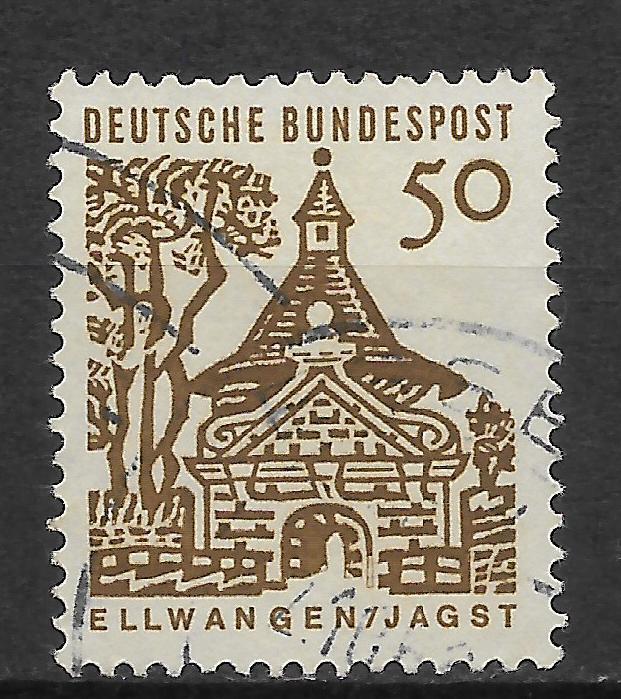 Bund-458