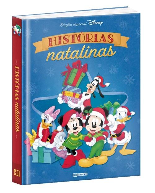 Natal-Culturama-01.jpg