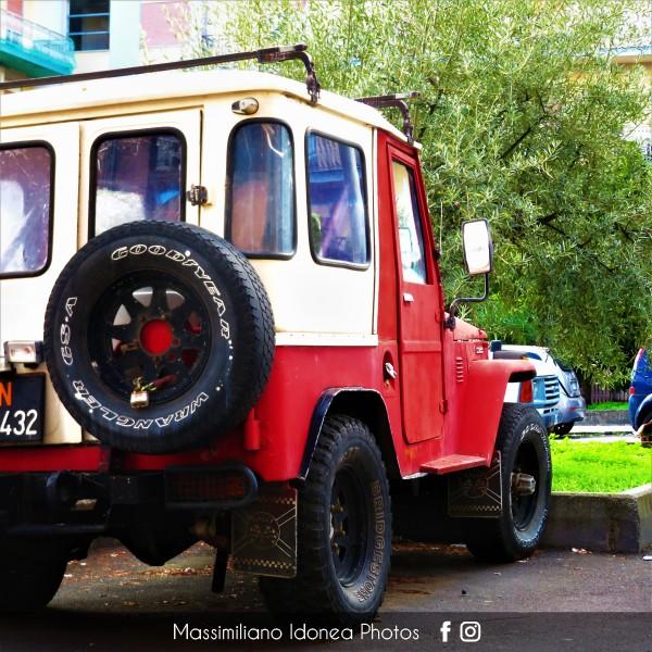 avvistamenti auto storiche - Pagina 40 Delta-Mini-Cruiser-Diesel-2-0-61cv-84-CN512432-4