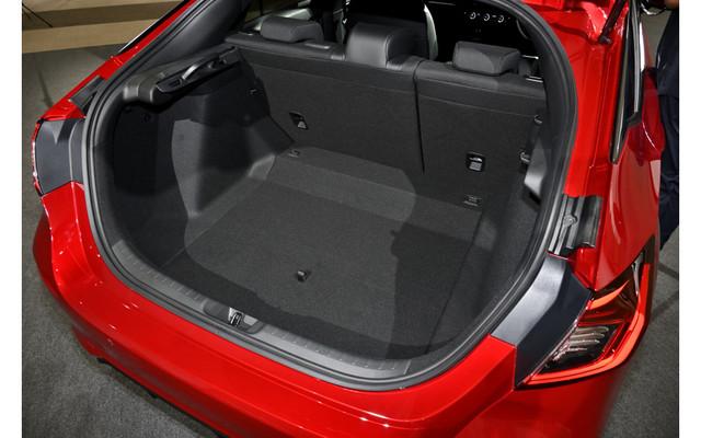 2021 - [Honda] Civic Hatchback  - Page 4 15-CE10-D7-BFB0-496-F-8573-F4-A180-C50-D69