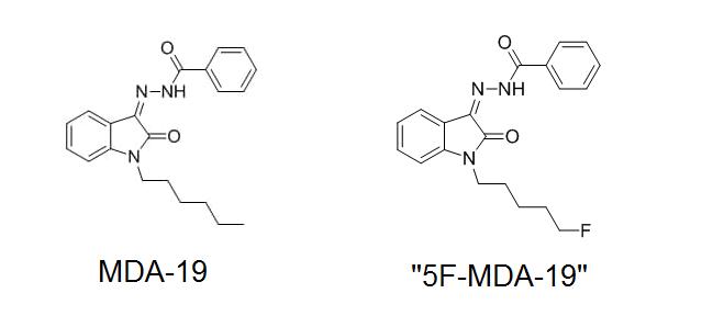 mda19-5fmda19-comp.png