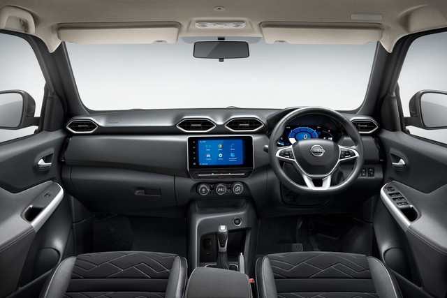 2020 - [Nissan] Magnite - Page 2 D9-AC30-EE-9-B64-4141-96-EC-75513-F96-CC33