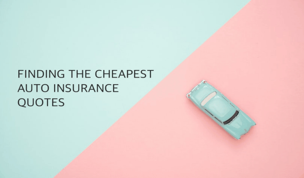 The Top Issue You Have To Ask For Car Insurance