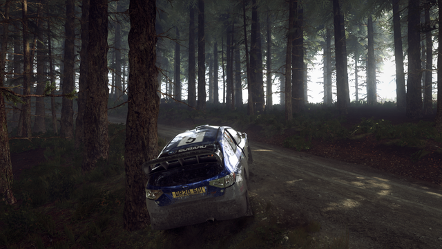 dirtrally2-2021-02-23-21-45-34-62.png