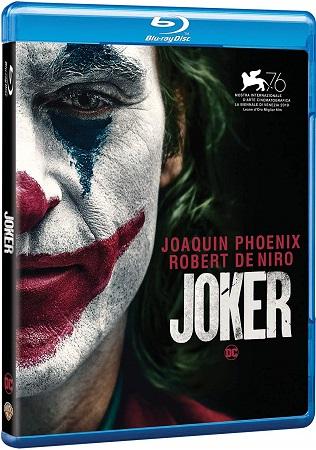 Joker (2019) .mkv FullHD 1080p AC3 iTA ENG x264 - DDN