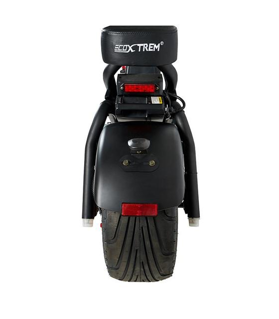 ikara-20-color-negro-scooter-electrico-con-motor-potente-y-silencioso-6