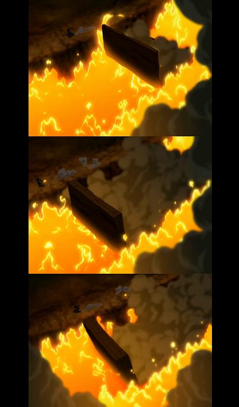 Apagar Amaterasu? Amaterasu