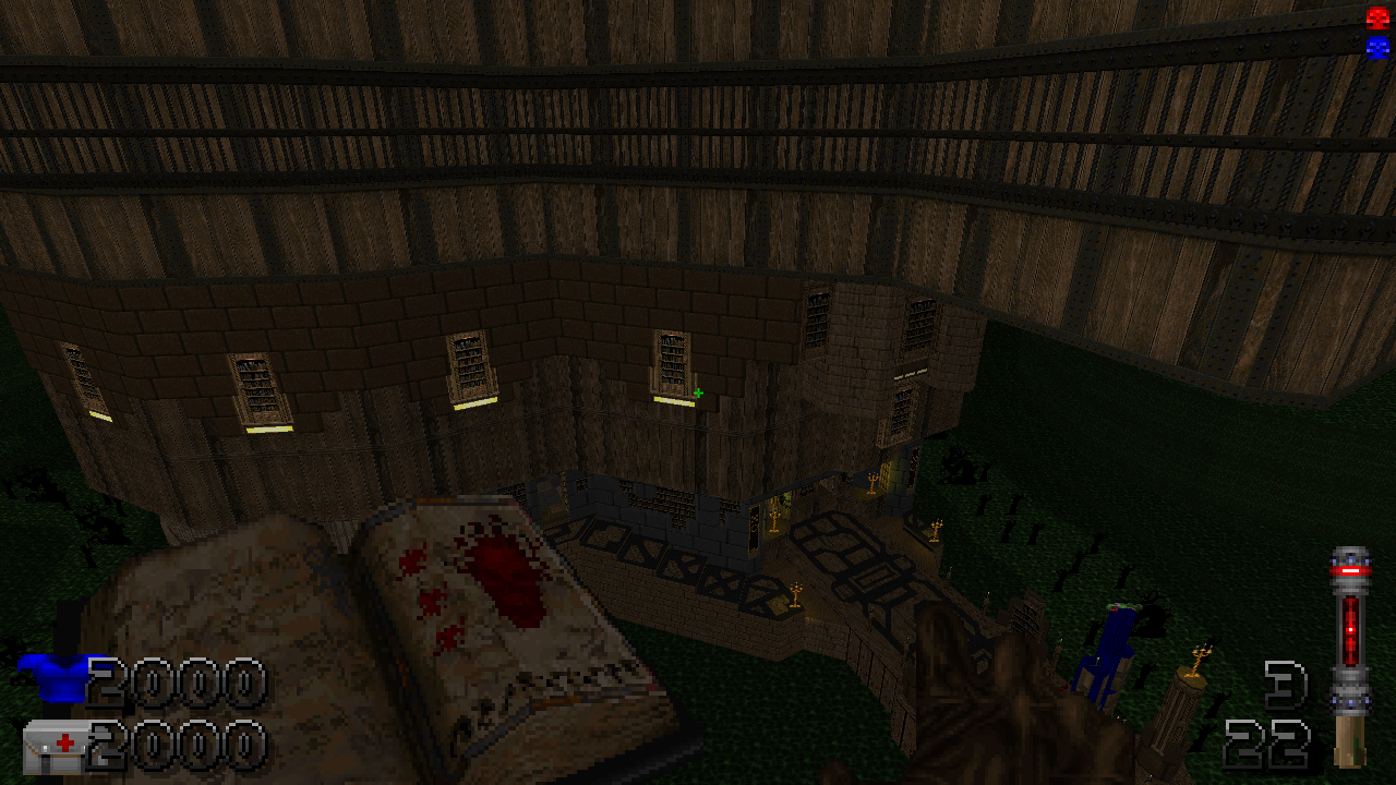 Screenshot-Doom-20201106-093749.png