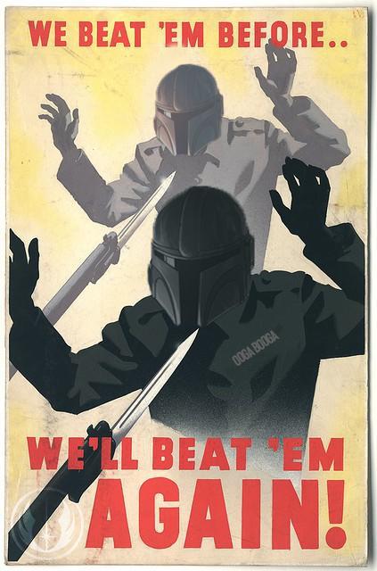 propaganda-1.png