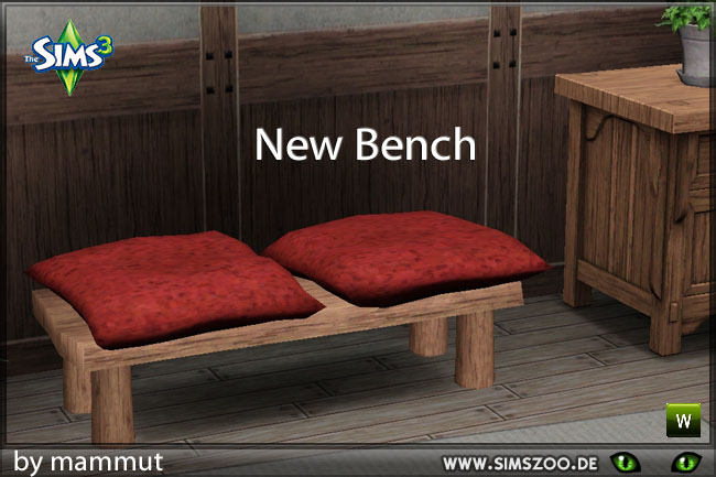 Simple-Bench-Cushions-S3.jpg
