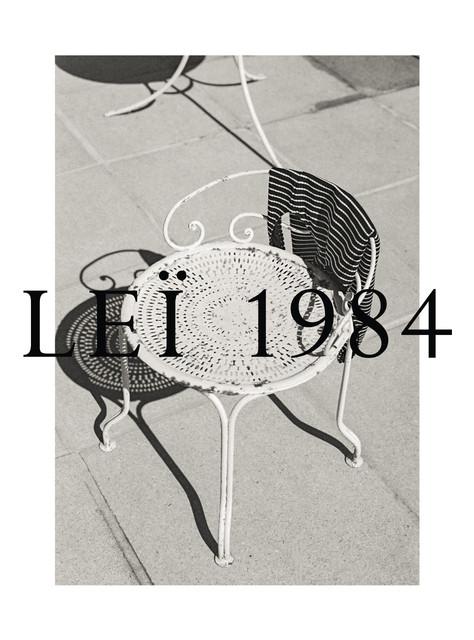 campagne-WEB-S19-JPEG15443