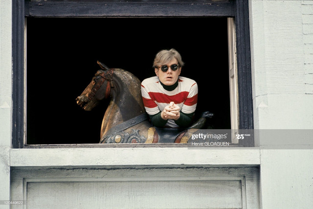 UNITED-STATES-CIRCA-1966-Andy-Warhol-in-New-York-United-States-in-1966-Andy-Warhol-in-his-house-on-L.jpg