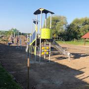 Noskowo-plac15