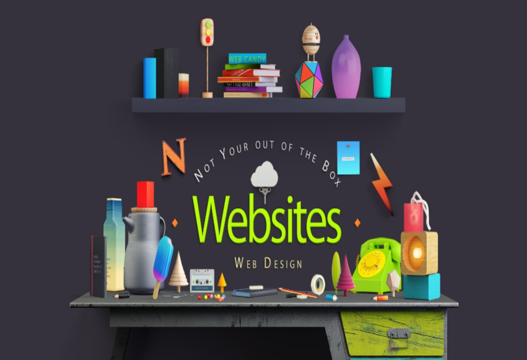 Stunning Facts About Web Design Ideas Told By A Specialist