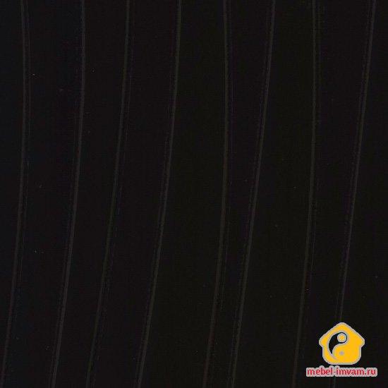 МДФ 5001 Черный структурный глянец